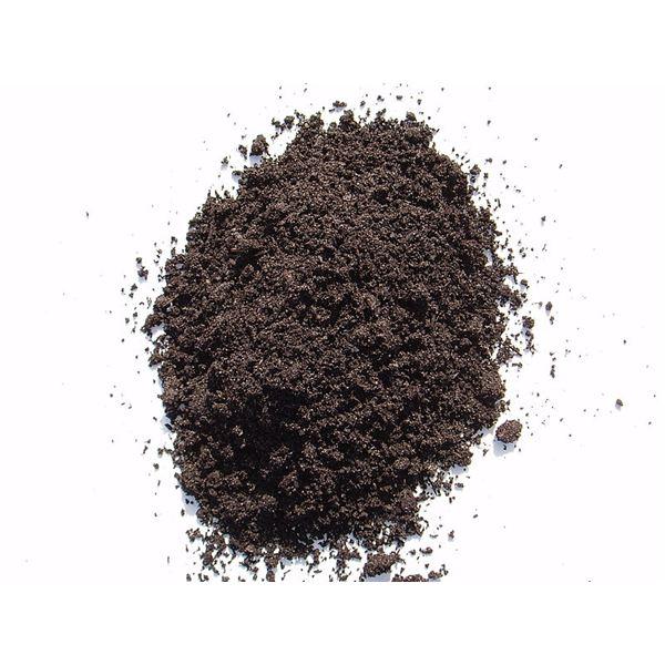 плодородный почвогрунт для растений Гатчина